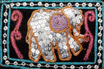 sequin-elephant